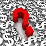 Case-Against-Macroeconomic-Investing