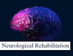 neuro rehab