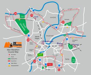 Pune_Marathon_14_Full_Marathon