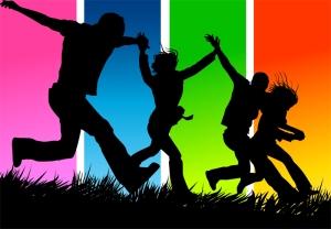 express-yourself-rainbow-photo
