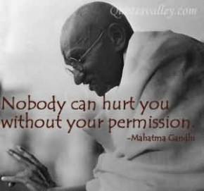 nobody-can-hurt-you-without-your-permission