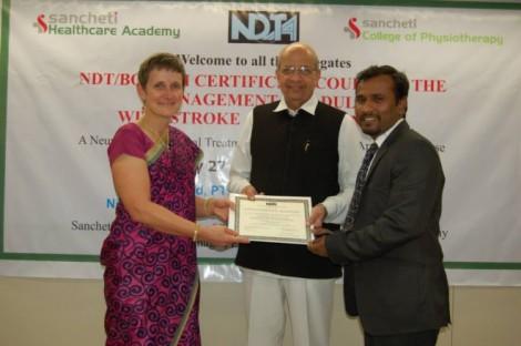 certificate-ndt-e1432798627788