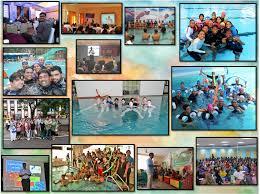 Aquatic Therapy Basics C G Prashanth  2