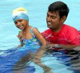 Aquatic Therapy Basics C G Prashanth
