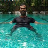Aquatic Gajanan