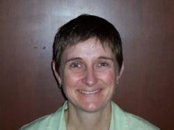 Cathy Hazzard CI NDT Adult.jpg