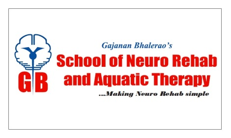 GB school logo and mission