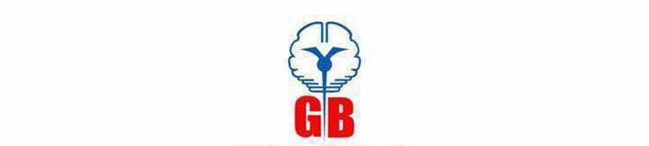 GB SCHOOL OF NEURO REHAB & AQUATIC THERAPY